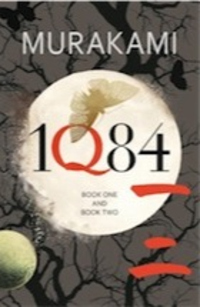 1q84books1and2_2