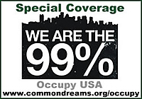 Occupy_front_page_6