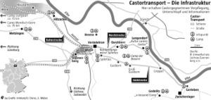 Castor_infokarte