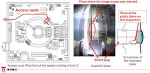 Fukushimareactor3equiphatch