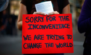 Occupyoaklandnovember007_2