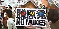 Japan_25_1_2