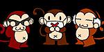 6955_11222013_monkeysmanga_1_460x23