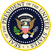 170pxseal_of_the_president_of_the_u