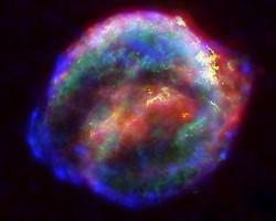 320pxkeplers_supernova