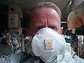 Fukushimabb132070314