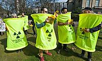 Fukushimalondonprotest011