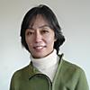 Chihokaneko