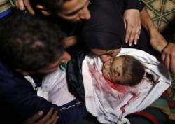 Gazastrip7