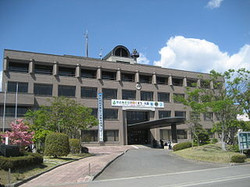 320pxmarumori_town_hall