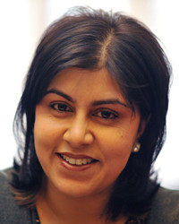 Baroness_warsi_minister_without_por