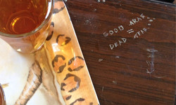 Graffitiinpalestinians011