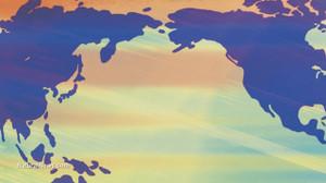 Mapoceanworld