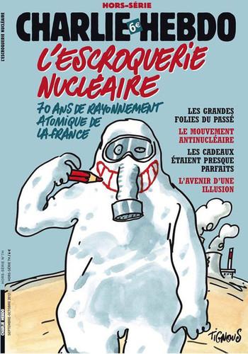 Charliehebdocover600