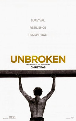 Unbroken_poster_2