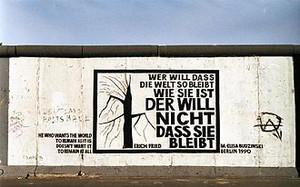 Bundesarchiv_b_145_bildf0888080036_