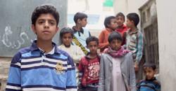 Yemen_children_unicef