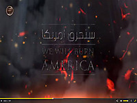 America62