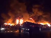 Yemenairstrikessaudiushodaidafactor