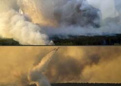 Chernobyl_fires