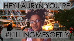 Laurynkilling