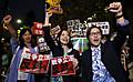 Japanprotest1_3304117b