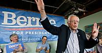 Sanders_surge_two