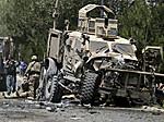 Kabulattack7