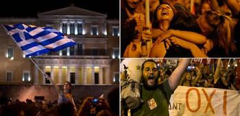 Greecebannerapreuters_2
