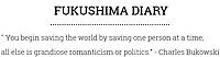 Fukushimalogo2_2