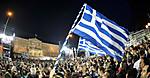 Greececelebracion