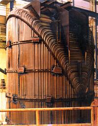 330pxnuclear_steam_generator