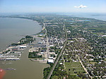375pxdowntown_port_clinton_from_the