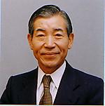 Murakao