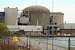 330pxpickering_nuclear_plant