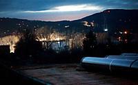 Src_adapt_960_high_pipeline3_144951