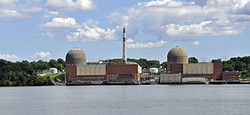 Indian_point_nuclear_power_plant