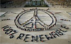 Paris_climate_activism_rtr_img