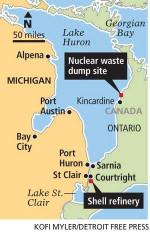 Detroitfreepressdudmap