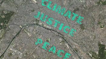 Climatejusticepeace