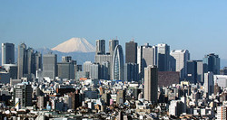 420pxskyscrapers_of_shinjuku_2009_j