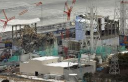 Fukushimadaiichifebruary201234enfor