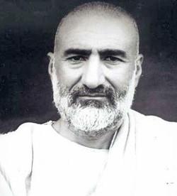 330pxkhan_abdul_ghaffar_khan