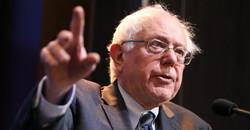 Sanders_tax_plan