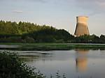 Trojan_nuclear_power_plant600x450