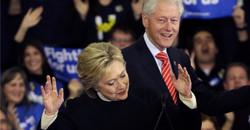 Clinton_nh_bad_night