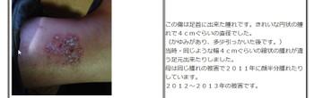 Screenshot1124_2