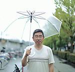 Pic_igarashimikio