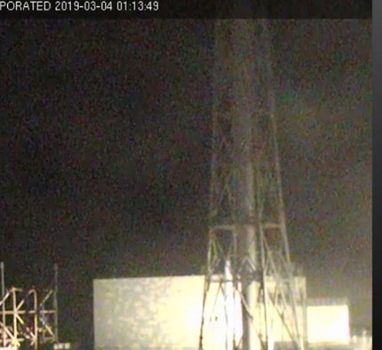Screenshot21521