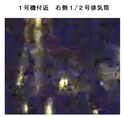 Screenshot22326